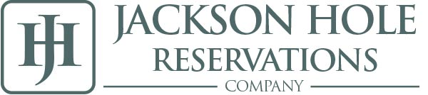 Jackson Hole Reservations